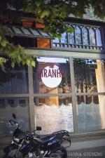 Piranha Shop (Photo: Hanna Stevens)