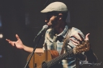Levi Ware @ Storyville 10-16-15-3