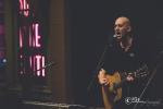 Tyrone Wells @ Storyville 10-16-15-10