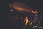 GWAR @ Showbox 10-20-15-19