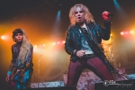 Steel Panther @ Showbox SODO 10-22-15-20