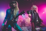 Steel Panther @ Showbox SODO 10-22-15-22
