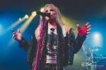 Steel Panther @ Showbox SODO 10-22-15-25