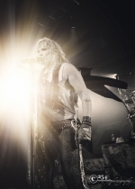 Steel Panther @ Showbox SODO 10-22-15-26