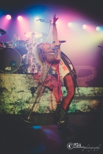 Steel Panther @ Showbox SODO 10-22-15-31