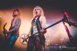 Steel Panther @ Showbox SODO 10-22-15-32