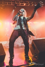 Steel Panther @ Showbox SODO 10-22-15-45