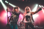 Steel Panther @ Showbox SODO 10-22-15-52