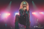 Steel Panther @ Showbox SODO 10-22-15-17