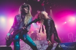 Steel Panther @ Showbox SODO 10-22-15-23