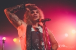 Steel Panther @ Showbox SODO 10-22-15-29