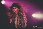 Steel Panther @ Showbox SODO 10-22-15-30