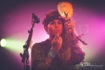 Steel Panther @ Showbox SODO 10-22-15-37