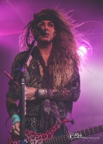 Steel Panther @ Showbox SODO 10-22-15-38