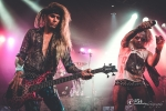 Steel Panther @ Showbox SODO 10-22-15-50