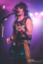 Steel Panther @ Showbox SODO 10-22-15-53