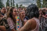 107.7 The End Summer Camp 2015 - Robert DeLong (Photo: David Endicott)