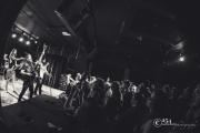 Blacktop-Mojo-@-Substation-2-11-20 (Photo By: Mocha Charlie)