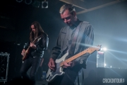 20170530_Bush-at-ShowboxSoDo_01