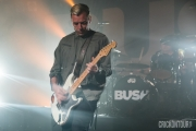 20170530_Bush-at-ShowboxSoDo_03