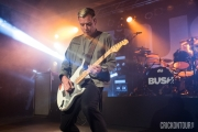 20170530_Bush-at-ShowboxSoDo_05