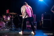 20170530_TheKickback-at-ShowboxSoDo_02