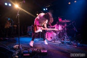 20170530_TheKickback-at-ShowboxSoDo_03