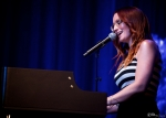 Ingrid Michaelson 1