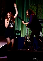 Ingrid Michaelson 11