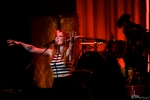 Ingrid Michaelson 4