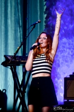 Ingrid Michaelson 7