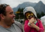 Chinook Fest Summit (Photo: Mocha Charlie)