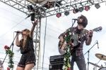 Vaudeville Etiquette at Chinook Fest Summit (Photo: Christina Leiva)