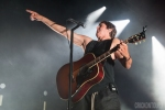 Third Eye Blind performs at Marymoor Park. (Photo: Alex Crick)