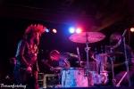 LetLive at Showbox Sodo Photo by Arlene Brown-12