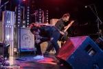 LetLive at Showbox Sodo Photo by Arlene Brown-2
