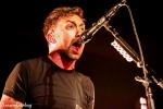 Rise Against at Showbox Sodo Photo by Arlene Brown-66