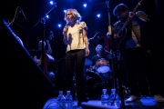 Watkins Family Hour at Tractor Tavern (Photo: Sunny Martini)