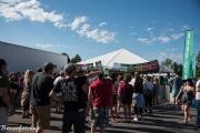 Ciderfest 2015 (Photo: Arlene Brown)