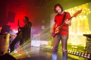 20150917_Ratatat-at-TheShowbox_03