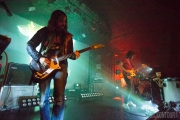 20150917_Ratatat-at-TheShowbox_04