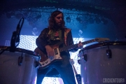 20150917_Ratatat-at-TheShowbox_06