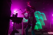 20150917_Ratatat-at-TheShowbox_08