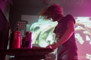 20150917_Ratatat-at-TheShowbox_10