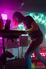 20150917_Ratatat-at-TheShowbox_11