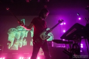 20150917_Ratatat-at-TheShowbox_12