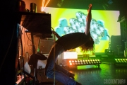 20150917_Ratatat-at-TheShowbox_13