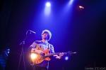 Keenan O'Meara at Neptune Theatre (Photo: Hanna Stevens)