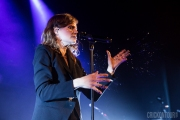 20151025ChristineAndTheQueens-at-ParamountTheatre_05
