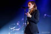 20151025ChristineAndTheQueens-at-ParamountTheatre_06